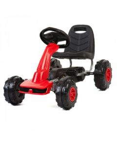 Go Kart Infantil Microfun Talbot