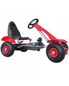 Go Kart Infantil Vento Talbot