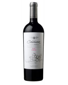 Pack 6 Vinos Hugo Casanova Family Reserve Malbec - Carmenere 750cc