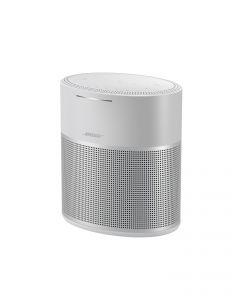 Parlante HomeSpeaker Bose 300 - Silver