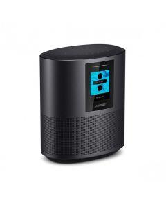 Parlante HomeSpeaker Bose 500 - Negro