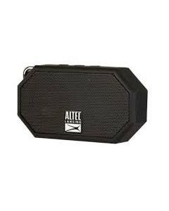 Parlante Bluetooth Mini H2O 3 Altec Lansing