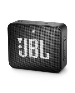 Parlante Bluetooth JBL Go 2  Negro
