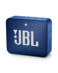 Parlante Bluetooth JBL Go 2  Azul