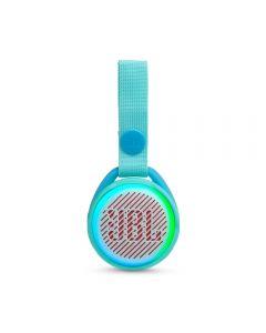 Parlante Bluetooth JBL JR POP  Calipso