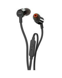 Audifonos In-ear JBL Tune 210 Negro