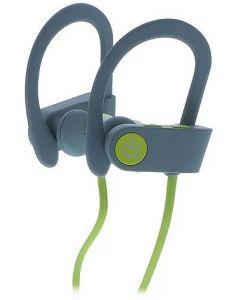 Audifonos Bluetooth KlipXtreme KHS-632 AthletiK