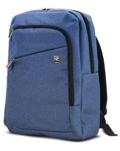 Mochila Laptop KlipXtreme KNB-416BL Indigo Blue