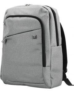 Mochila Laptop KlipXtreme KNB-416GR Indigo Gris