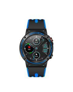 Smartwatch Keiphone Kondor Azul Negro