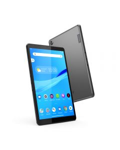 Tablet LENOVO TB-8505FS 8 Smart Tab M8