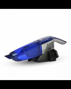 Aspiradora Inalámbrica De Mano Thorben Handy 12.8V Lithium