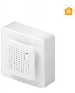 Sensor de Gas Lifesmart LS086WH Blanco