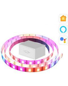 Cinta LED Cololight Lifesmart 2 Mts Multicolor