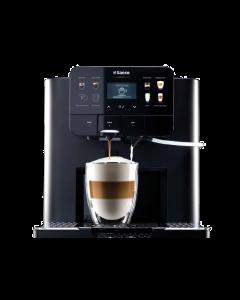 Maquina Café Saeco Area Automática Cápsulas Nespresso