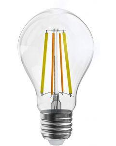 Ampolleta LED Sonoff Vintage Luz Cálida y Fría