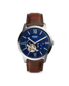 Reloj Análogo Fossil ME3110 Hombre