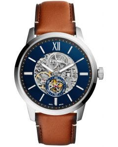 Reloj Análogo Fossil ME3154 Hombre