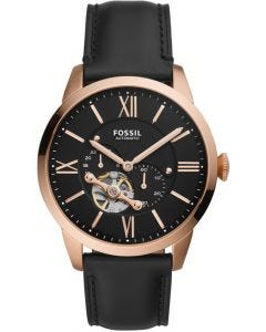 Reloj Análogo Fossil ME3170 Hombre
