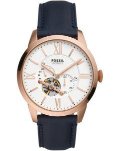Reloj Análogo Fossil ME3171 Hombre