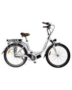 Bicicleta Eléctrica Stork Meli 250