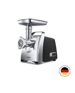 Procesador Bosch MFW68660 Inox