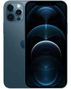 iPhone 12 Pro 128GB azul Pacifico (sin cargador ni EarPods)