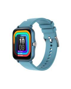 Smartwatch Keiphone Kei Mia Azul