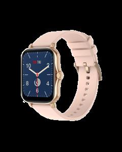 Smartwatch Keiphone Kei Mia Dorado