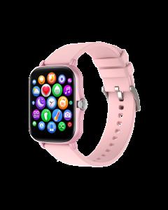 Smartwatch Keiphone Kei Mia Rosa