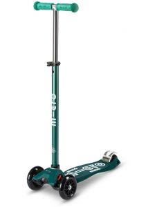 Scooter Infantil Micro Maxi Deluxe ECO