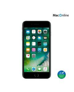 iPhone 7 Plus Black 32GB MNQM2CI/A en MacOnline