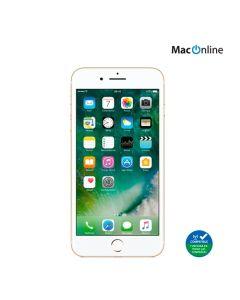 iPhone 7 Plus 32GB Gold MNQP2CI/A en MacOnline
