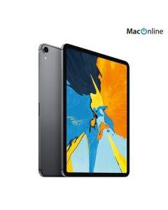 iPad Pro 11 Wi-Fi 64Gb Space Gray en MacOnline
