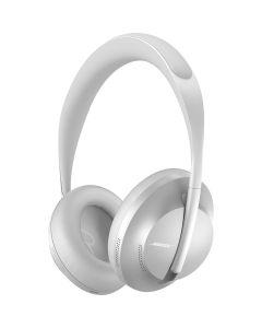 Audifonos Bluetooth Bose 700 Cancelacion de Ruido Silver