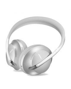 Audifonos Bluetooth Bose 700 Cancelacion de Ruido Blanco