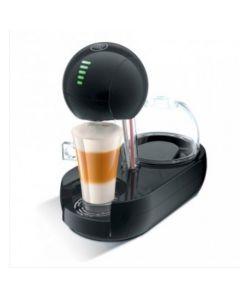 Cafetera Nescafé Dolce Gusto Stelia Negra