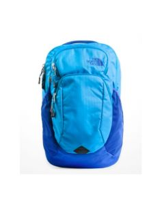 Mochila Casual Pivoter The North Face Azul