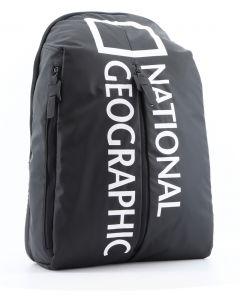 Mochila NATIONAL GEOGRAPHIC Inspiration Negro