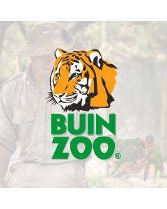 Pack 3 entradas general Buin Zoo