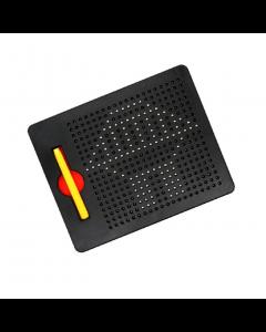 Juego Magnético Imapad Mini Negro