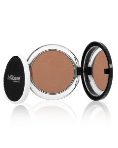 Iluminador Maquillaje Bellapierre Compact Mineral Bronzer