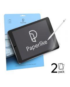 """Protector Pantalla Paperlike Para iPad 10.5"""""""
