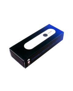 Esterilizador UV portátil de mano Tecno USB Stick R12