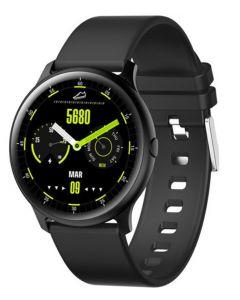 Reloj inteligente TodoBags KW13 Negro