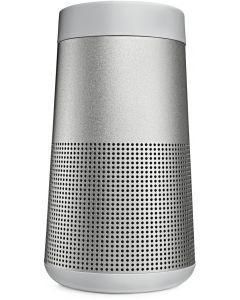 Altavoz Bluetooth® SoundLink Revolve II Bose Gray