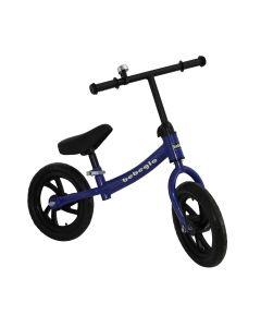 Bicicleta de Aprendizaje Bebeglo RS-1620-1 Azul