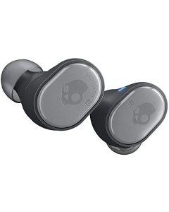 Audifonos Bluetooth Skullcandy  S2TDW-M003 Sesh True Negro