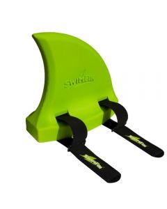 Flotador SwimFin S440281 Verde