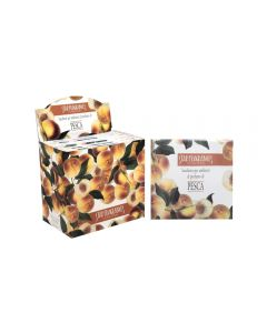Caja 12 Aroma Durazno Importadora Usa SachetDuraz Multicolor